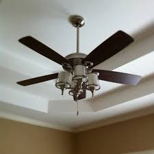 modern bedroom ceiling fans. Interior. Modern Bedroom Ceiling Fans A