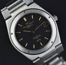 Iwc Sl Design Iwc Ingenieur Sl Alma Watches