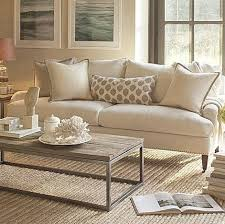 Ikea Ektorp Versus Pottery Barn Grand Sofa Reviews Great Carlisle