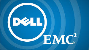 Emc Corp Stock Price History Chart Dell Buys Emc For 67b In Largest Deal In Tech History