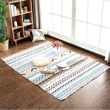rugs for kitchen area suggestion best