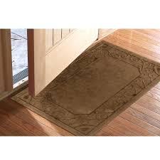 indoor entry rugs door mat indoor entry door rugs simple nice fantastic amazing good full wallpaper