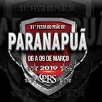 imagem de Paranapuã São Paulo n-9