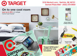 furniture sale ads. Plain Furniture Target Sales Flyer Norfolk NE Throughout Furniture Sale Ads