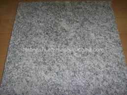 g602 flamed granite flooring tile