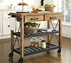 kitchen utility table kitchen island moving kitchen island movable kitchen island table butcher cart made kitchen kitchen utility table architecture