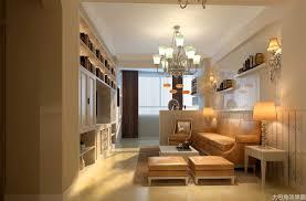 Track Lighting For Living Room Living Room Light Fixtures Using Beautiful Track Lighting Home