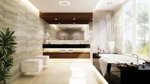 Modern Luxury Master Bathroom Home design and Decorating