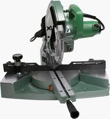 hitachi 8 1 2 miter saw. c8fb2 for sale. hitachi manual 8 1 2 miter saw