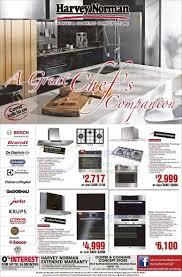 Bosch Kitchen Appliances Packages Kitchen Packages Brandt Electrolux Bosch Chimney Hoods Gas Hobs