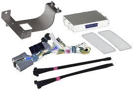Amazon.com: Genuine Toyota (PT398-48140) Remote Engine Starter ...