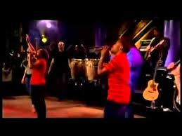 Chords For I Will Bless The Lord Eddie James