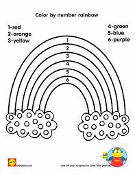 Pin by Merve Irmak on matematik | Pinterest | Rainbow fish
