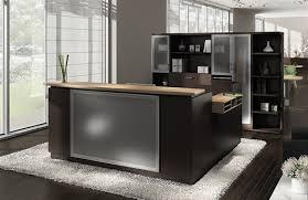 reception area furniture office furniture. reception furniture for sale area office i