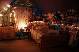 cozy bedroom decor tumblr.  Tumblr Bedroom Ideas For Teenage Girls Blue Tumblr Cozy Decor B