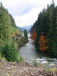<b>Горные реки</b> — Википедия