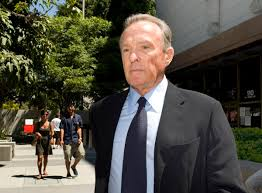 see the men orange county ties who made forbes see the 11 men orange county ties who made forbes billionaire s list orange county register
