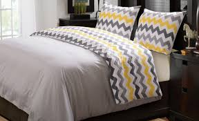 bedding set : Charismatic Yellow And Grey Quilt Bedding ... & bedding set : Charismatic Yellow And Grey Quilt Bedding Unbelievable Solid Grey  Quilt Bedding Pretty Yellow And Grey Quilt Bedding Alarming Grey Quilted ... Adamdwight.com