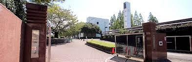 大分 県立 芸術 文化 短期 大学