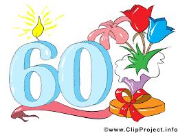 Witzige Einladungen 60 Geburtstag Einladungen Geburtstag Ideen