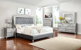 latest bedroom furniture designs latest bedroom furniture. Providence Bedroom Set Glam Queen Group Lifestyle Sets . Latest Furniture Designs