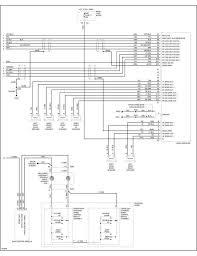 2005 chevy trailblazer wiring 2005 diy wiring diagrams 2002 trailblazer wiring harness diagram wiring diagram