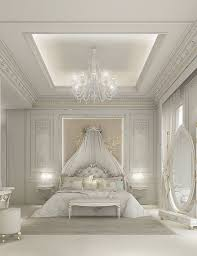 Luxury Bedroom Design IONS DESIGN Wwwionsdesign HOME Magnificent White Bedroom Design