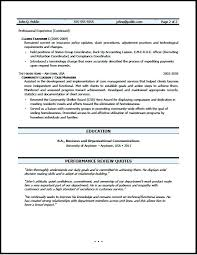 Insurance Sales Representative Sample Resume Inspiration Sample Insurance Resume Objective In A Resume Sample Insurance Agent