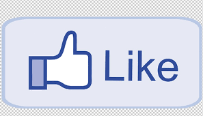 facebook like button. Beautiful Button Facebooklikebutton Inside Facebook Like Button I