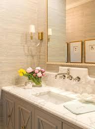 trim around bathroom mirror. Trim Around Bathroom Mirror Wood Simple Painted Molding Frame Custome