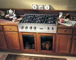 jenn air cooktop with grill. jenn air electric stove with grill manual gas top cooktop
