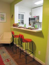 Paint Colors For Kitchen And Living Room Kitchen Style The Most Popular Kitchen Paint Colors Ideas With