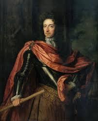 William III of England - Wikipedia