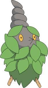 Pokemon 412 Burmy Pokedex Evolution Moves Location Stats