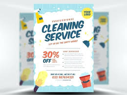 House Cleaning Services Flyers House Cleaning Services Flyer Templates Luxury 7 Best Biz