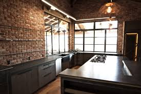 Rustic Modern Kitchen Kitchen Rustic Modern Kitchen Ideas Beverage Serving Featured