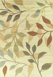 earth tone area rugs earth tone area rugs ivory rug color