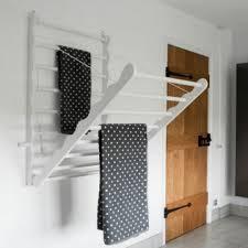 drying rack wall mounted airer julu