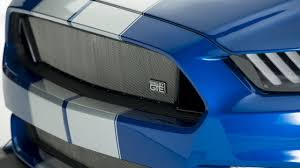 2018 ford shelby gte. plain 2018 2017 ford shelby gte inside 2018 ford shelby gte