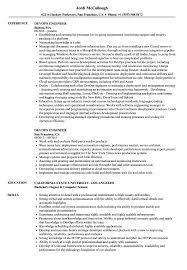 devops engineer resume indeed devops engineer resume resume template