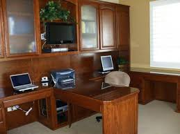 home office desk storage. Home Office Furniture Storage Solutions Desk Custom Can Provide Maximum S
