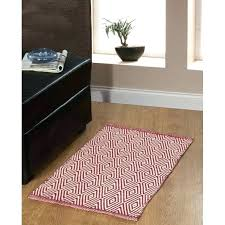 rug cleaning portland or area rugs red area rug area rug cleaners persian rug cleaning portland