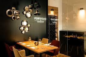 portfolio restaurant prague review of portfolio restaurant prague czech republic tripadvisor