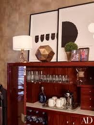 ralph lauren home office. un bureau rnov avec des objets de dcoration la collection ralph lauren home office