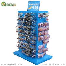 Cardboard Display Stands Australia Cardboard Greeting Card Display Stand Cardboard Greeting Card 97