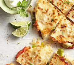 healthy yummy lunch ideas. fast easy lunch recipes 10 with good food healthy for yummy ideas