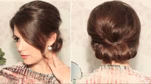 Shinion Hair Style 2014 chignon diva 60s youtube 2205 by wearticles.com