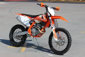 2018 ktm xcf. delighful xcf 2018 ktm 350 xcf for sale in scottsdale az  go motorcycles 480  6091800 inside ktm xcf