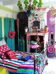 mexican bedroom decor mexican style bedroom design