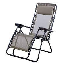 indoor zero gravity chair. Big And Tall Zero Gravity Chair Compact For Person Infinity Outdoor Swivel Chairs Lounge Patio Padded Black Friday Anti Recliner Indoor Best Price